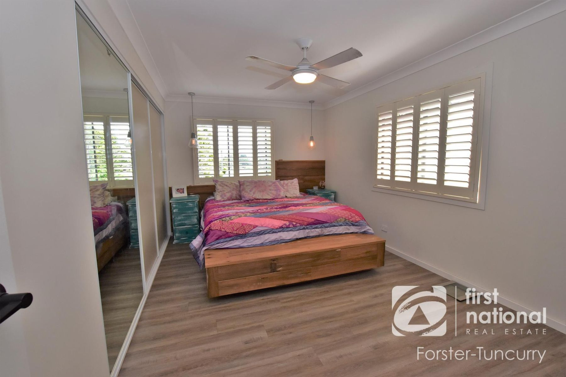 18 Divide Street, Forster, NSW 2428