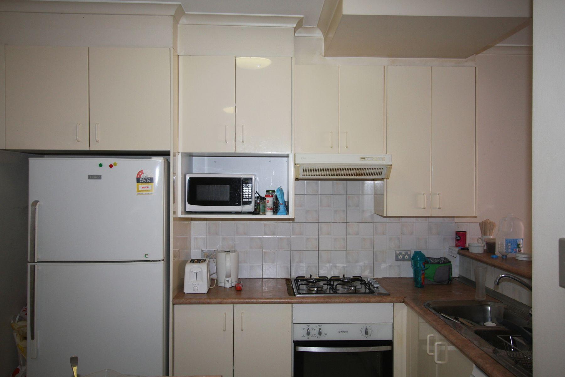 59/134-150 Bulwara Road, Pyrmont, NSW 2009