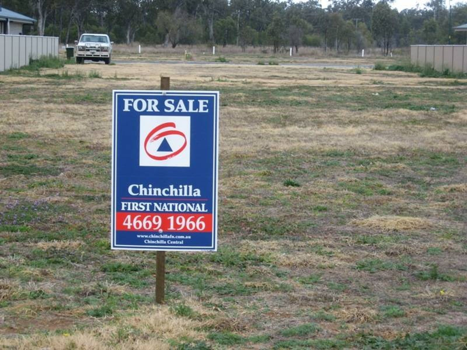 62 Sommerfeld Cescent, Chinchilla, QLD 4413
