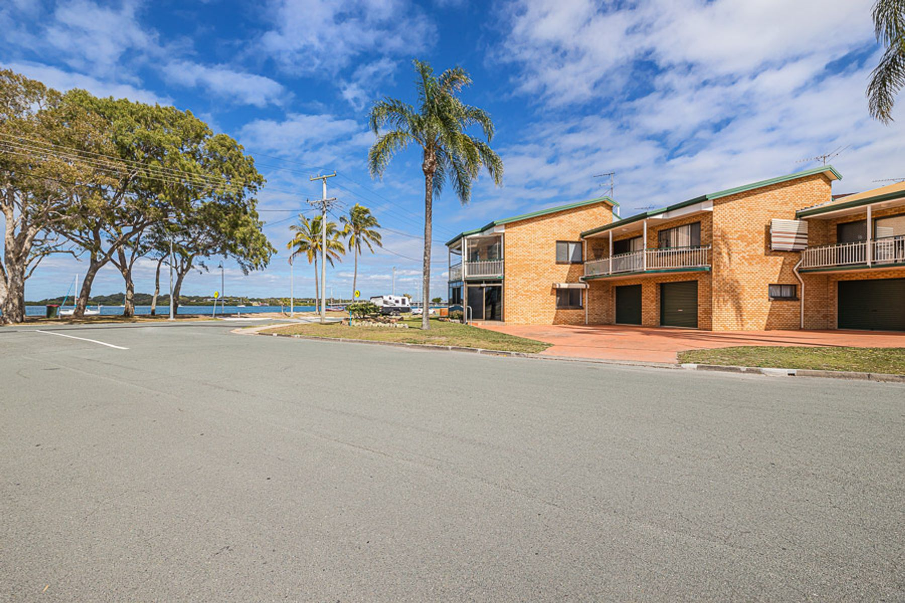3/203 Welsby Parade, Bongaree, QLD 4507