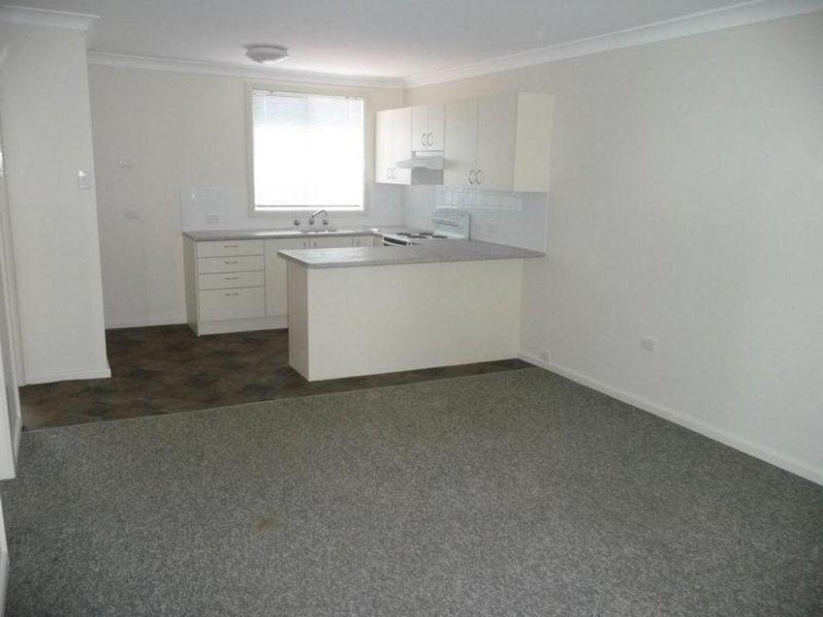 1/19 Frances Street, Taree, NSW 2430
