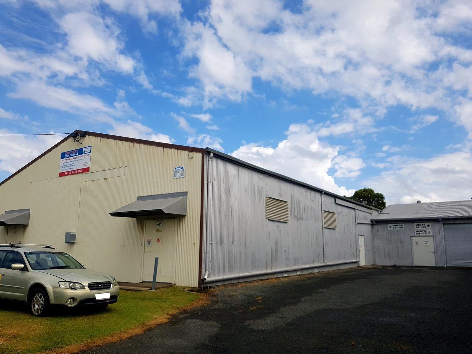 9 O'Loughlin Street, North Mackay, QLD 4740