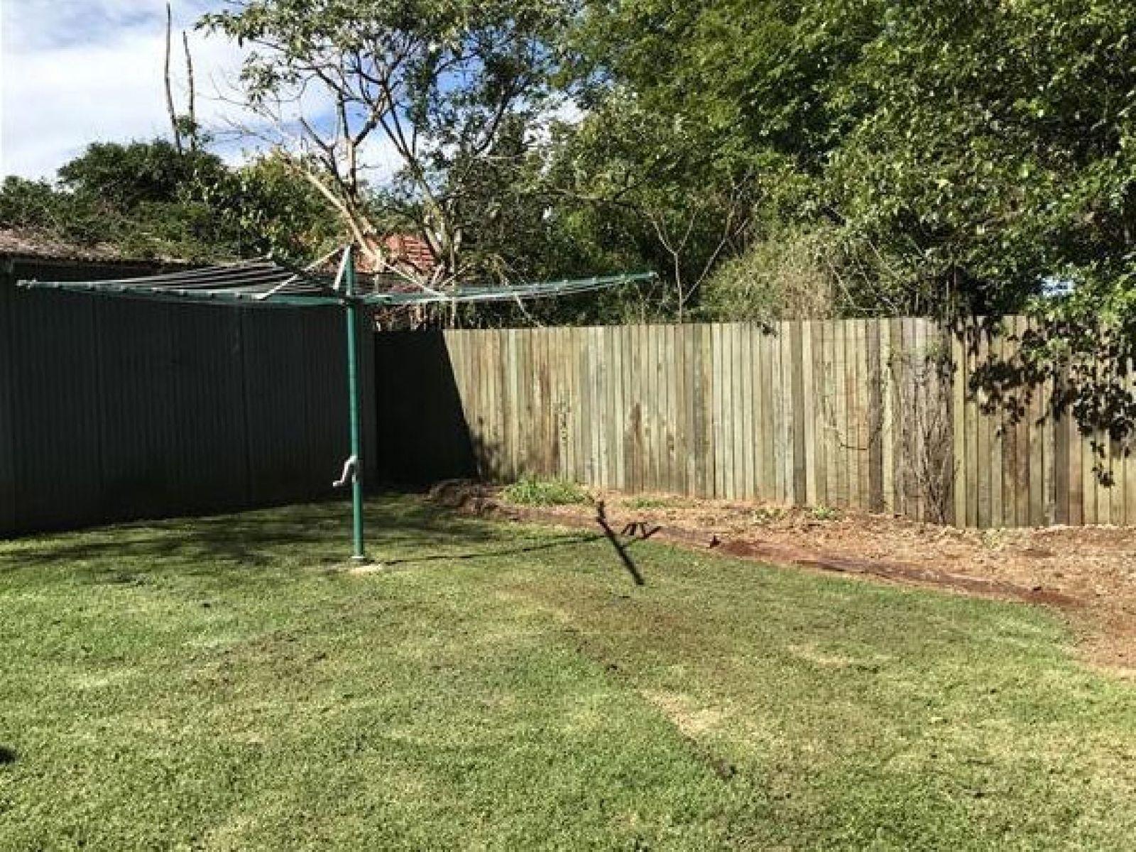 16 Boulton Terrace, Newtown, QLD 4350