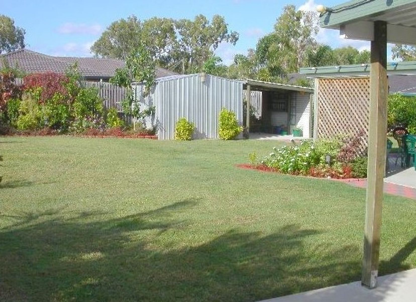 3 Dudley Place, Slade Point, QLD 4740