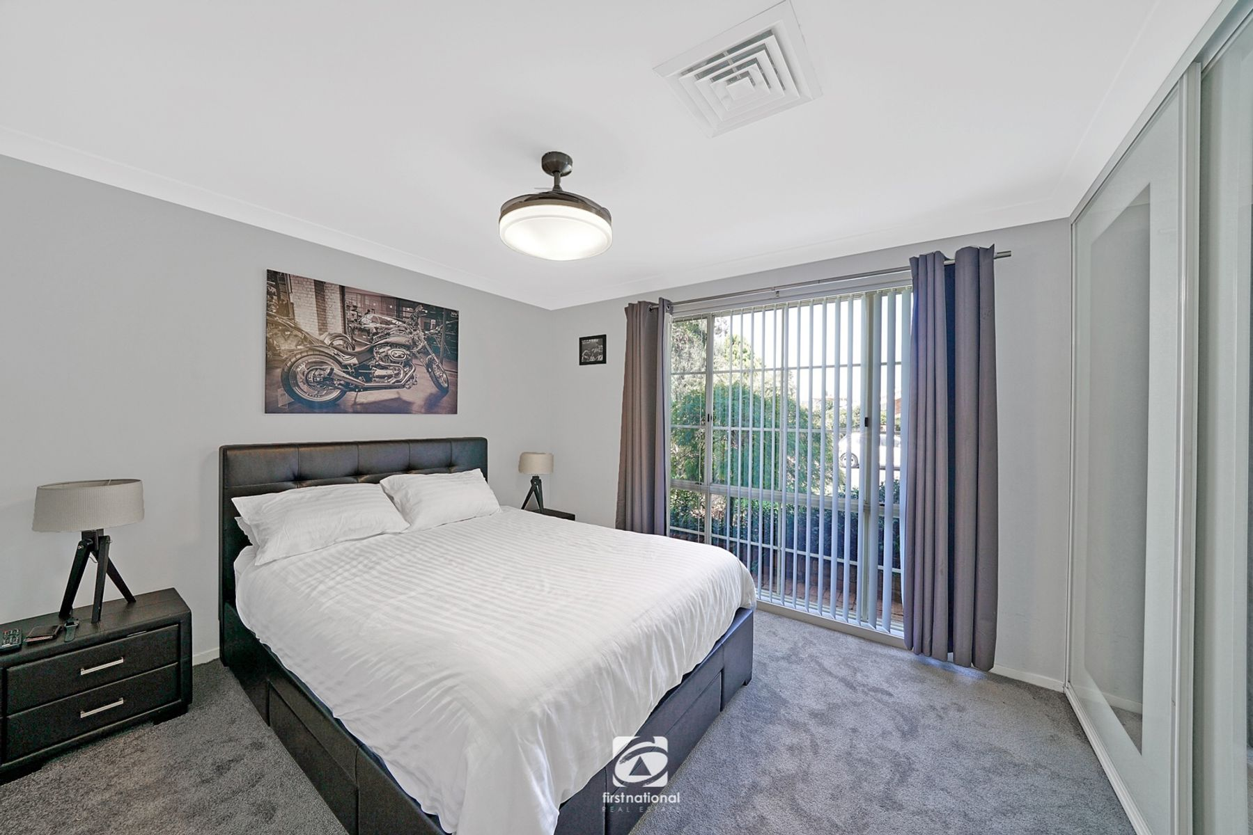 6 William Howe Place, Narellan Vale, NSW 2567