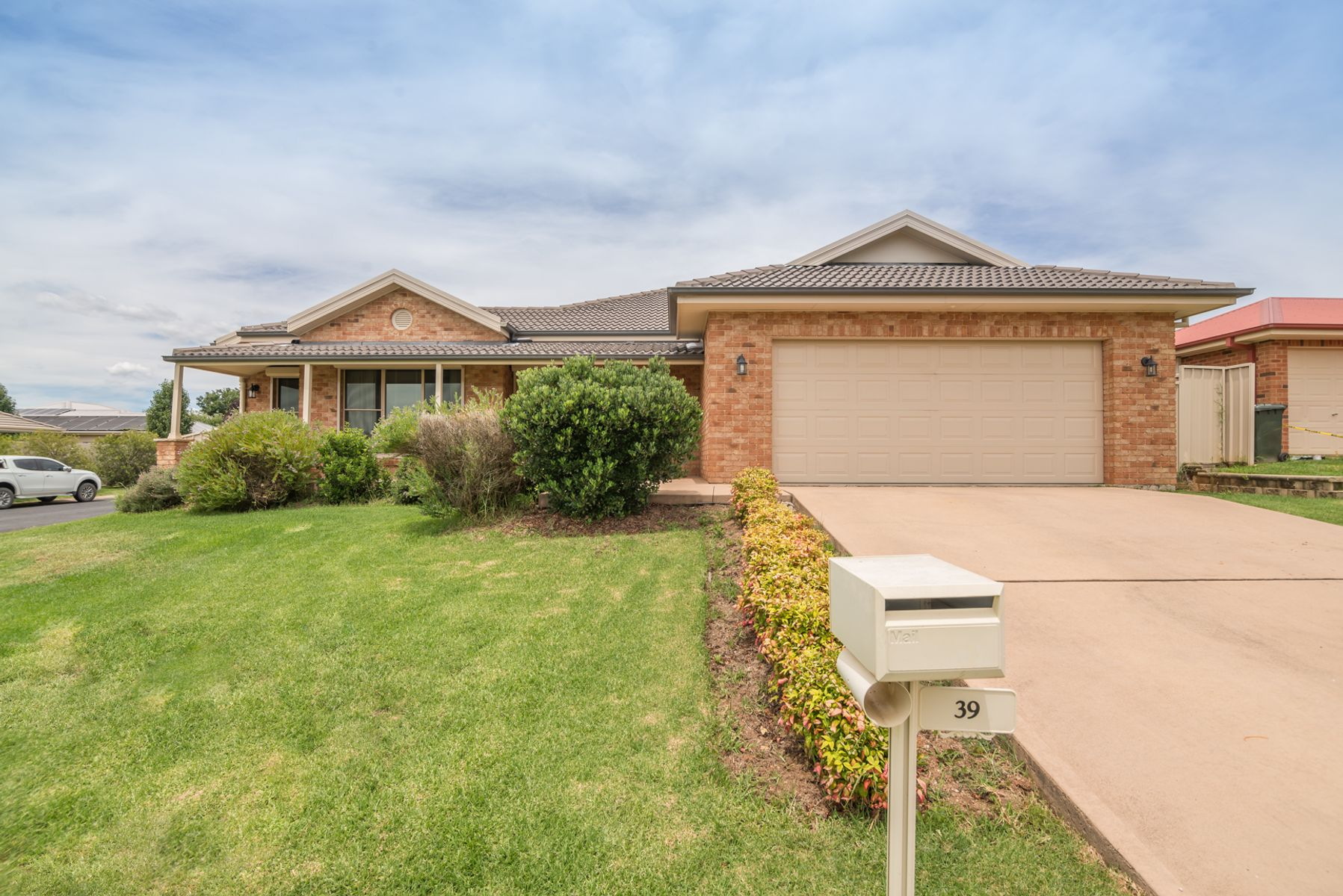 39 Henry Bayly Drive, Mudgee, NSW 2850