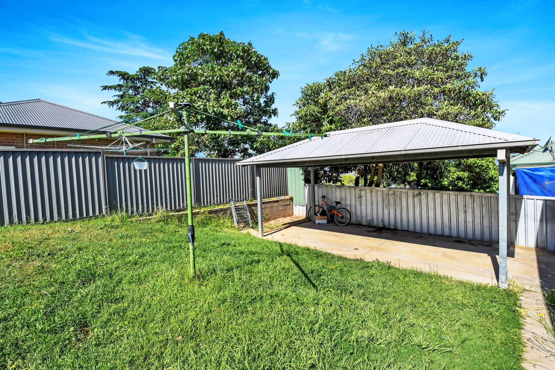 17 West Street, West Bathurst, NSW 2795