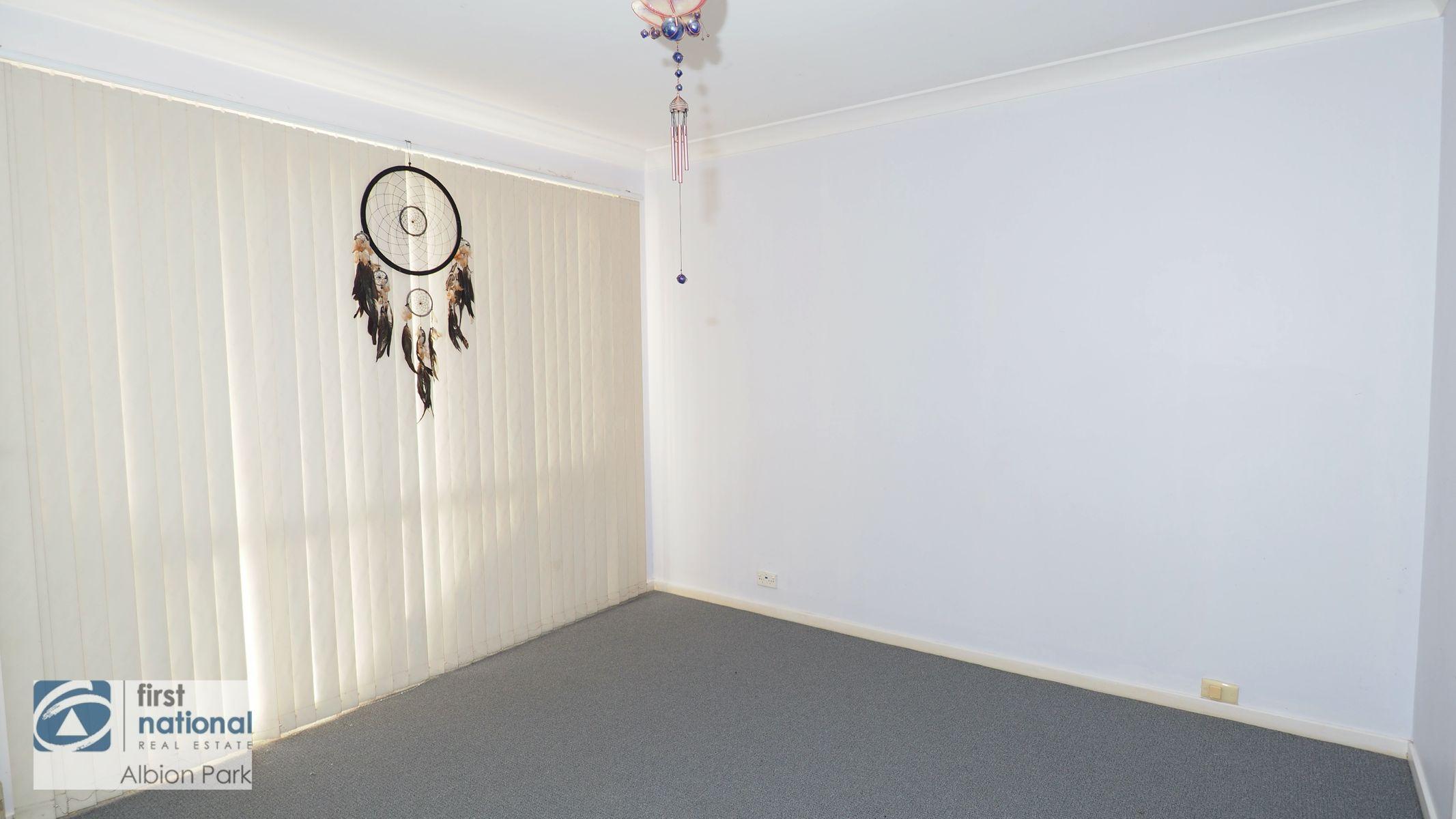 45 Hillside Drive, Albion Park, NSW 2527