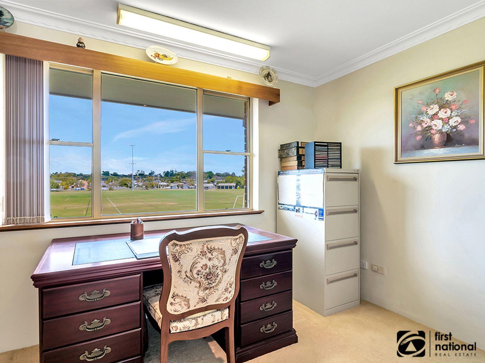 108B West High Street, Coffs Harbour, NSW 2450