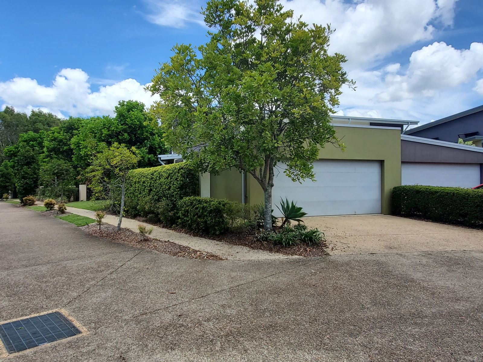16/2 Lakehead Drive, Sippy Downs, QLD 4556