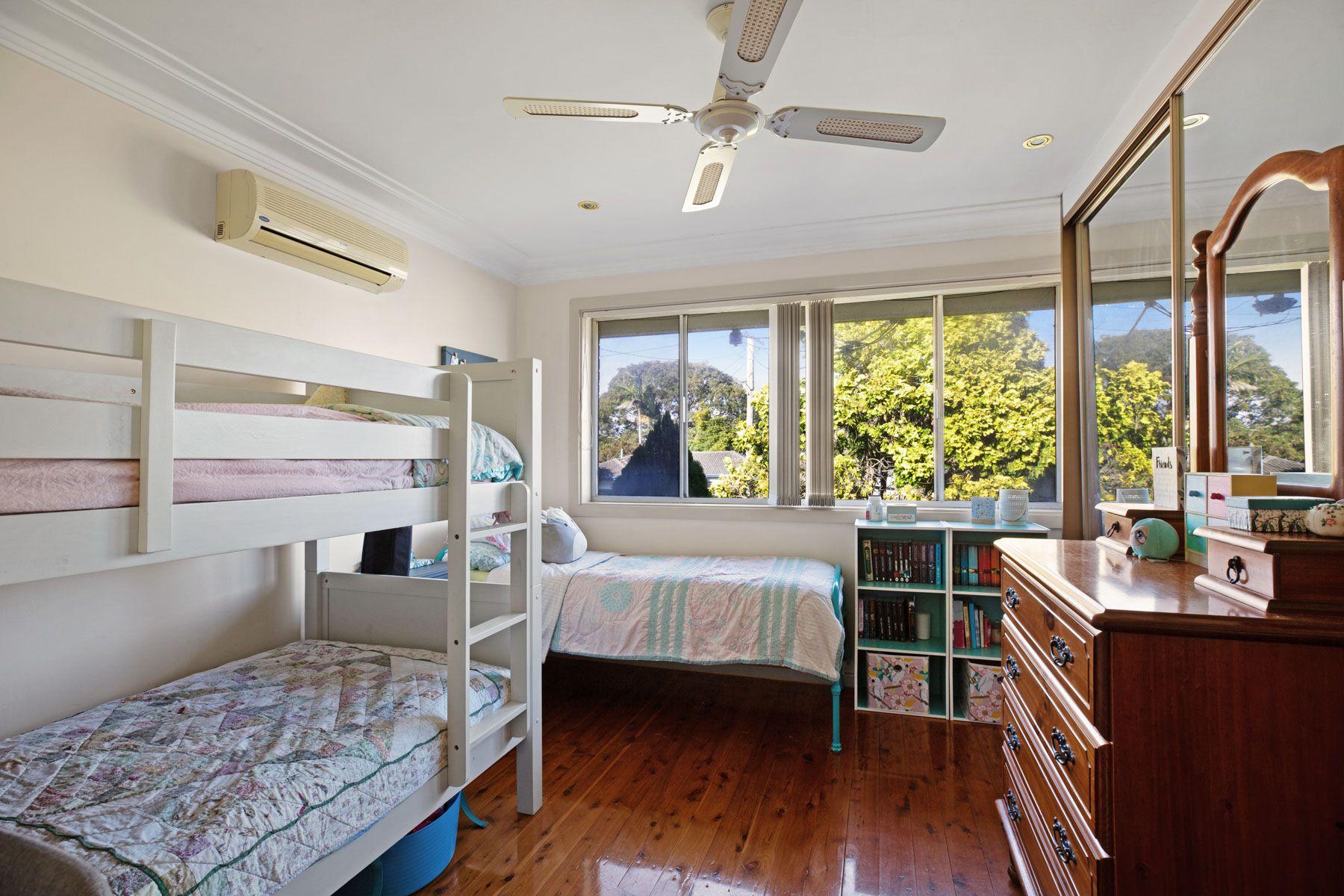 6 Bangalla Street, Belmont North, NSW 2280