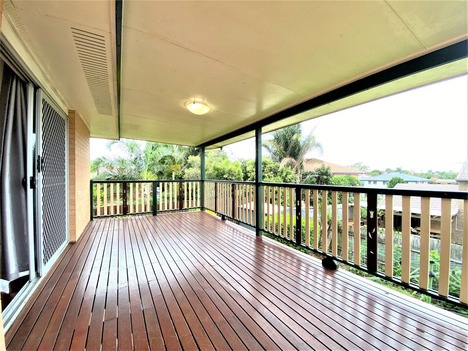 12 Kirstin Street, Eight Mile Plains, QLD 4113