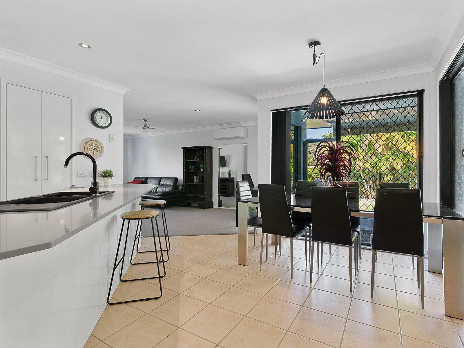 10 Lamandra Lane, Sippy Downs, QLD 4556