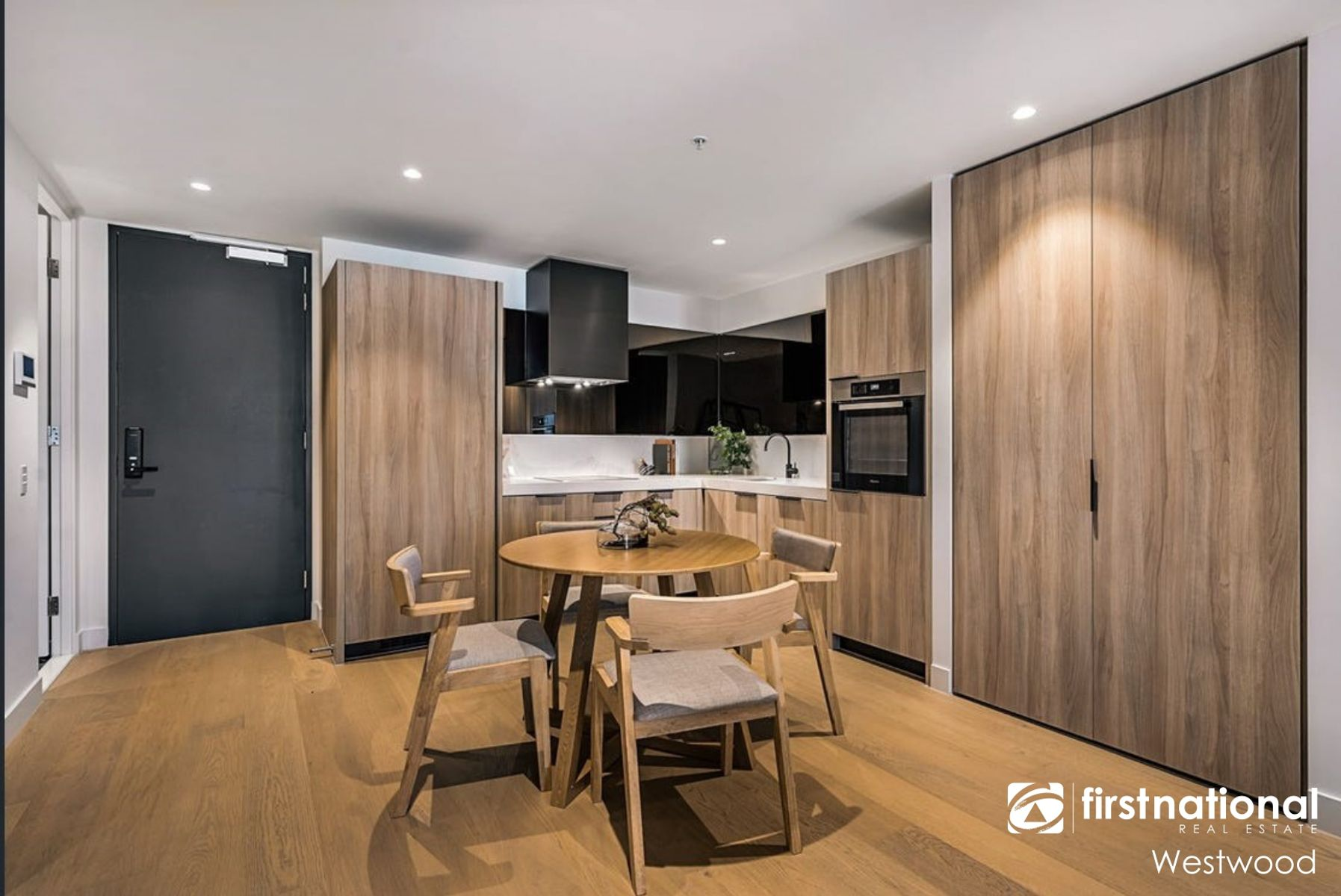 1508/16 Claremont Street, South Yarra, VIC 3141