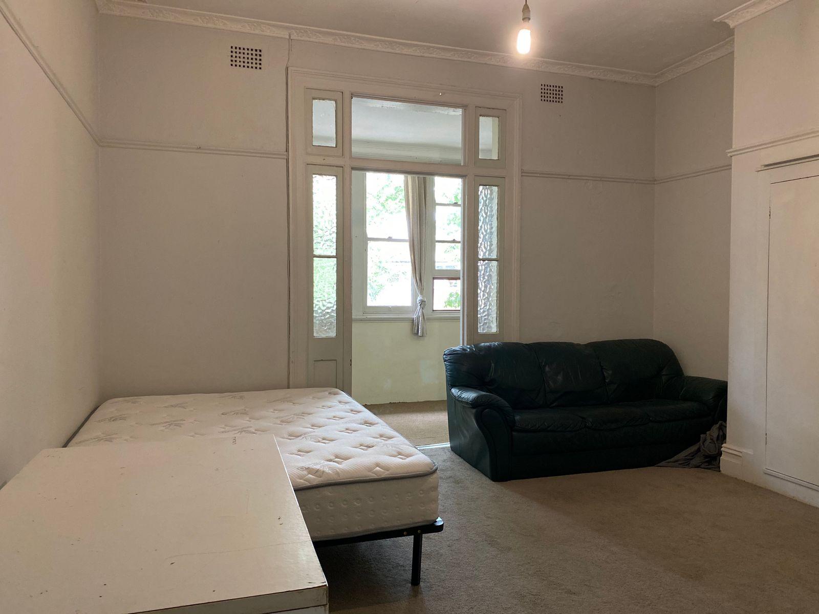 5/8-10 Mansfield Street, Glebe, NSW 2037