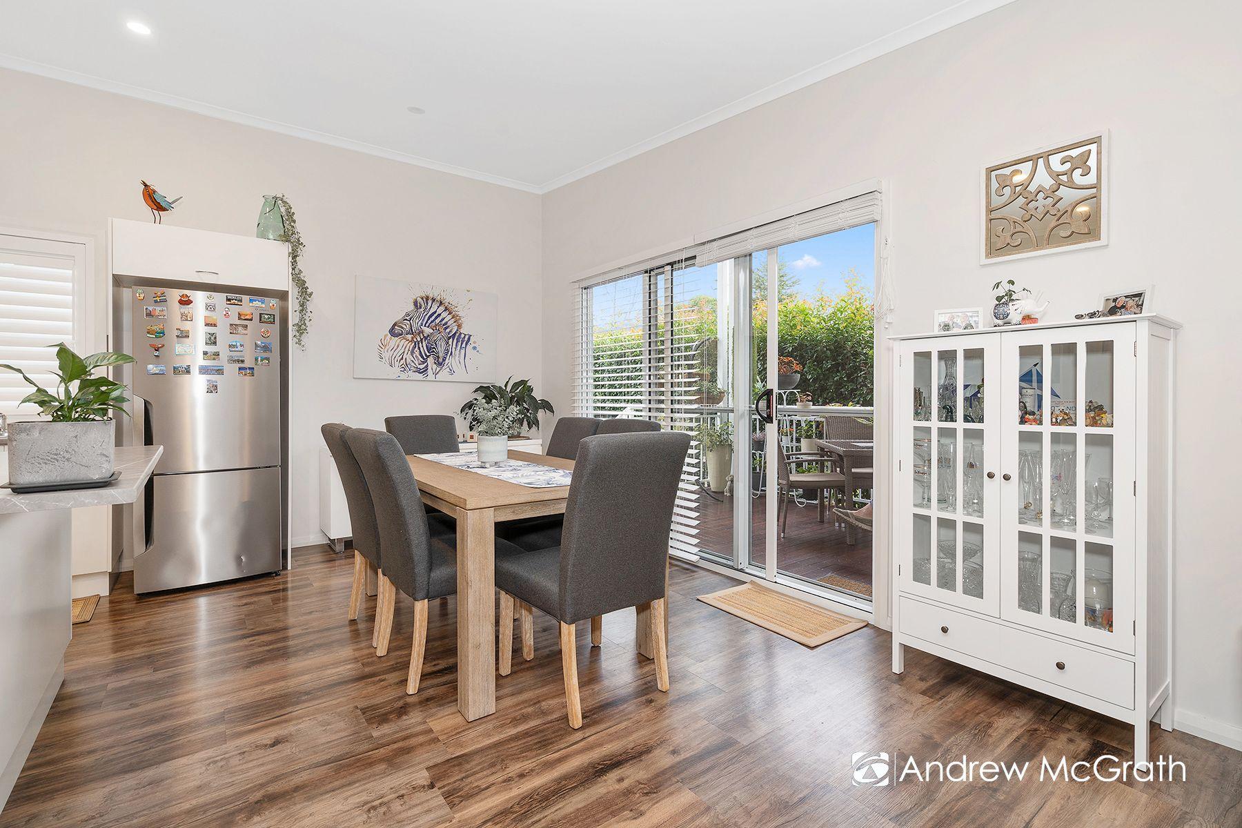 197/4 Gimberts Road, Morisset, NSW 2264