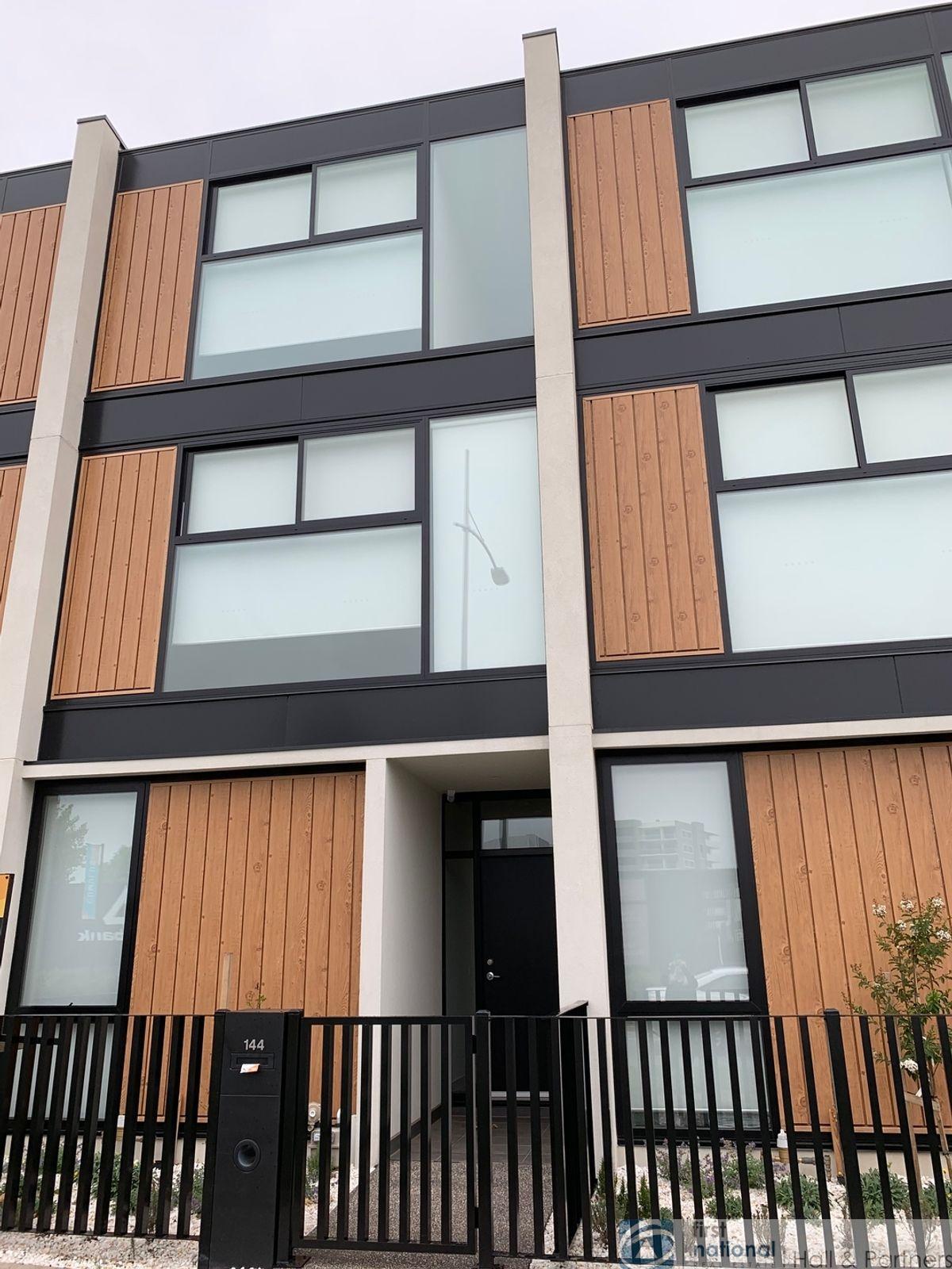 144 Keneally Street, Dandenong, VIC 3175