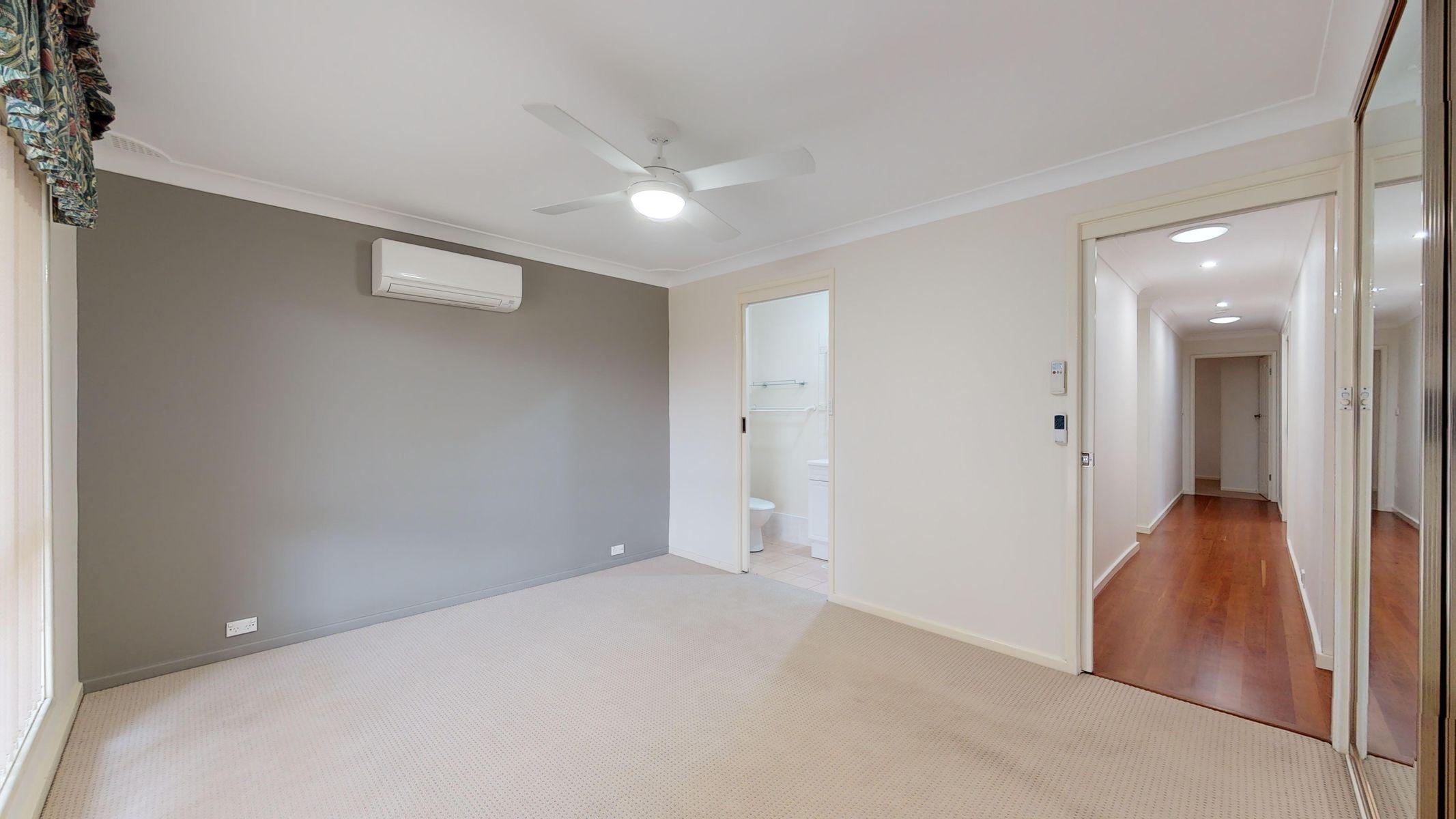 3 Hampstead Way, Rathmines, NSW 2283
