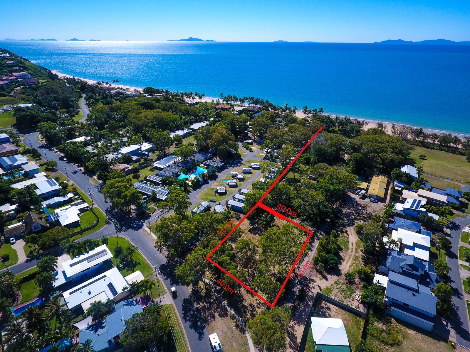 14 Bourke Street, Blacks Beach, QLD 4740