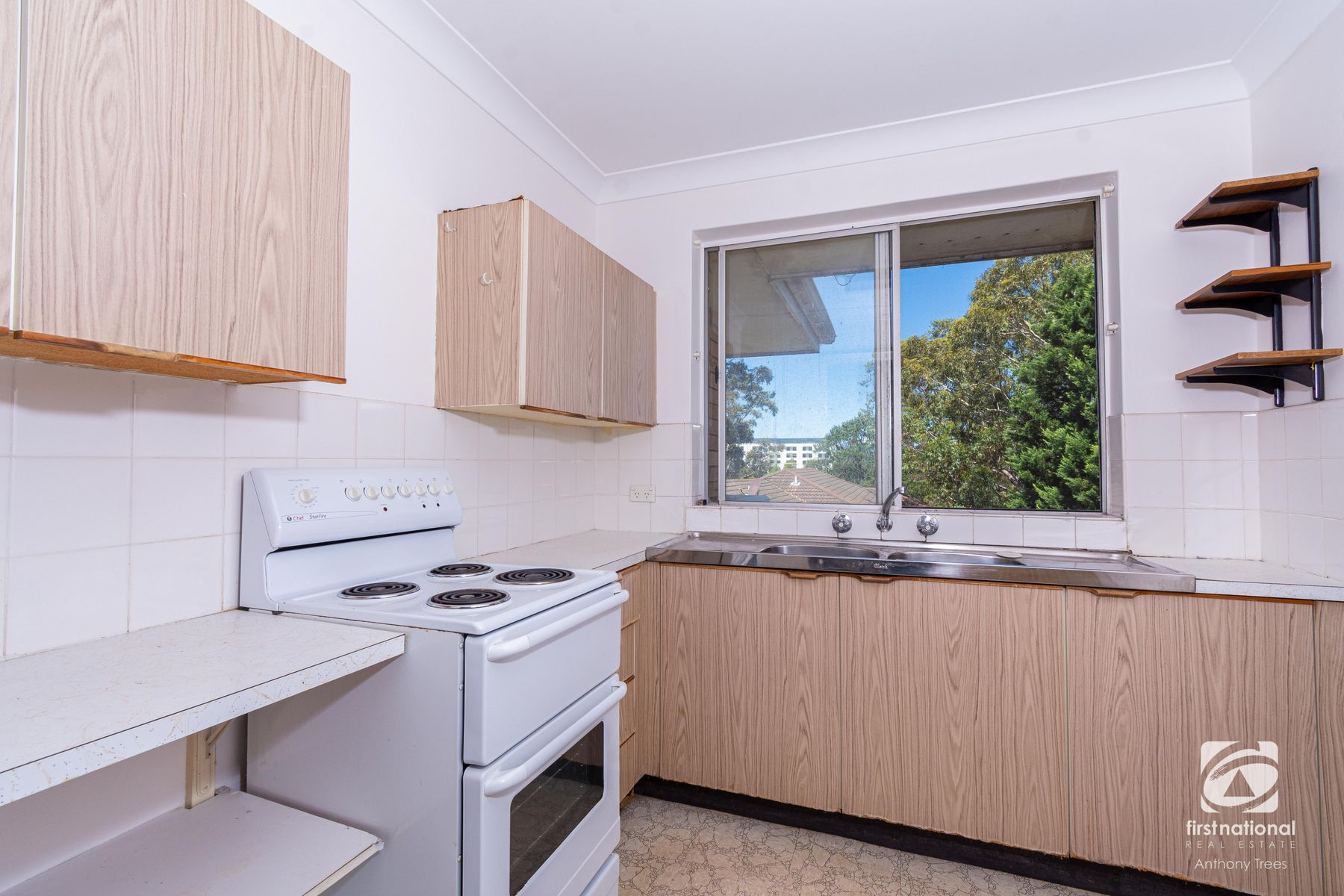 8/8 Lachlan Avenue, Macquarie Park, NSW 2113