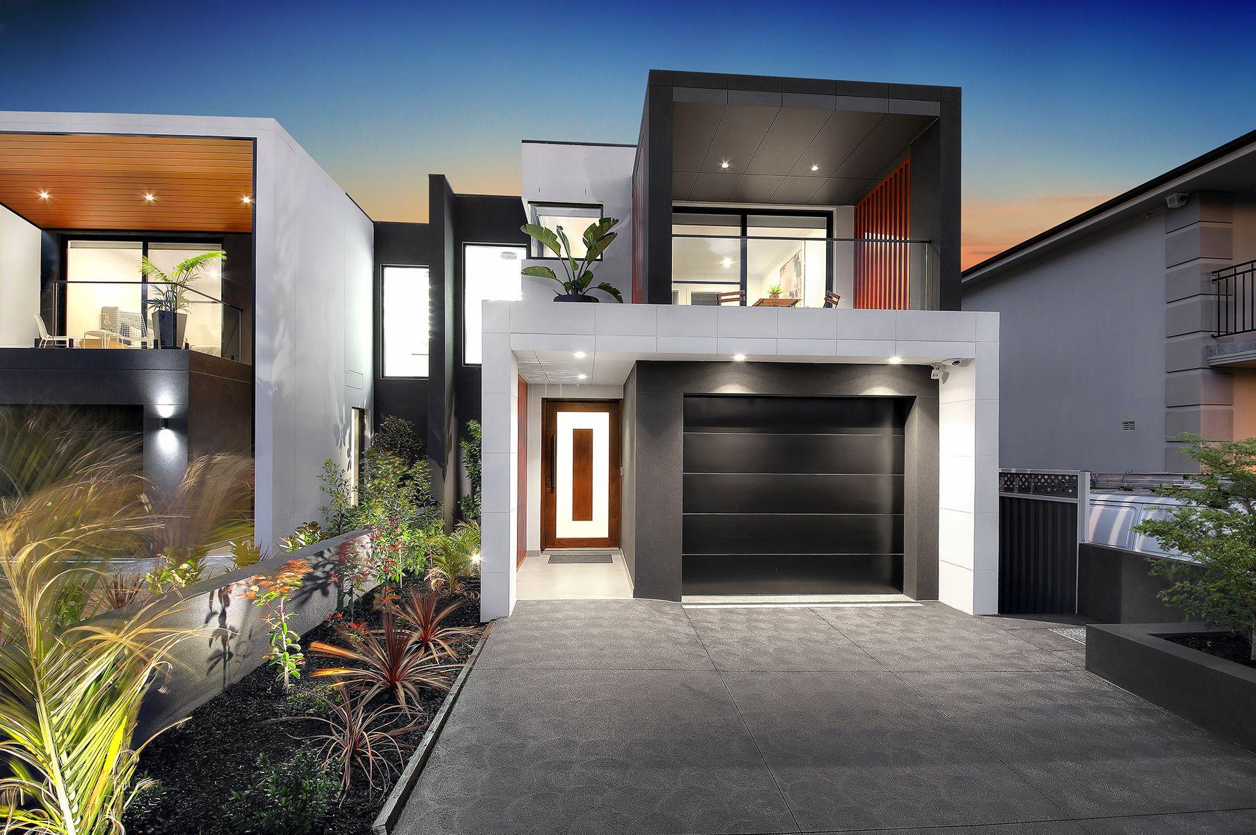 9A  Kennedy Street, Revesby, NSW 2212