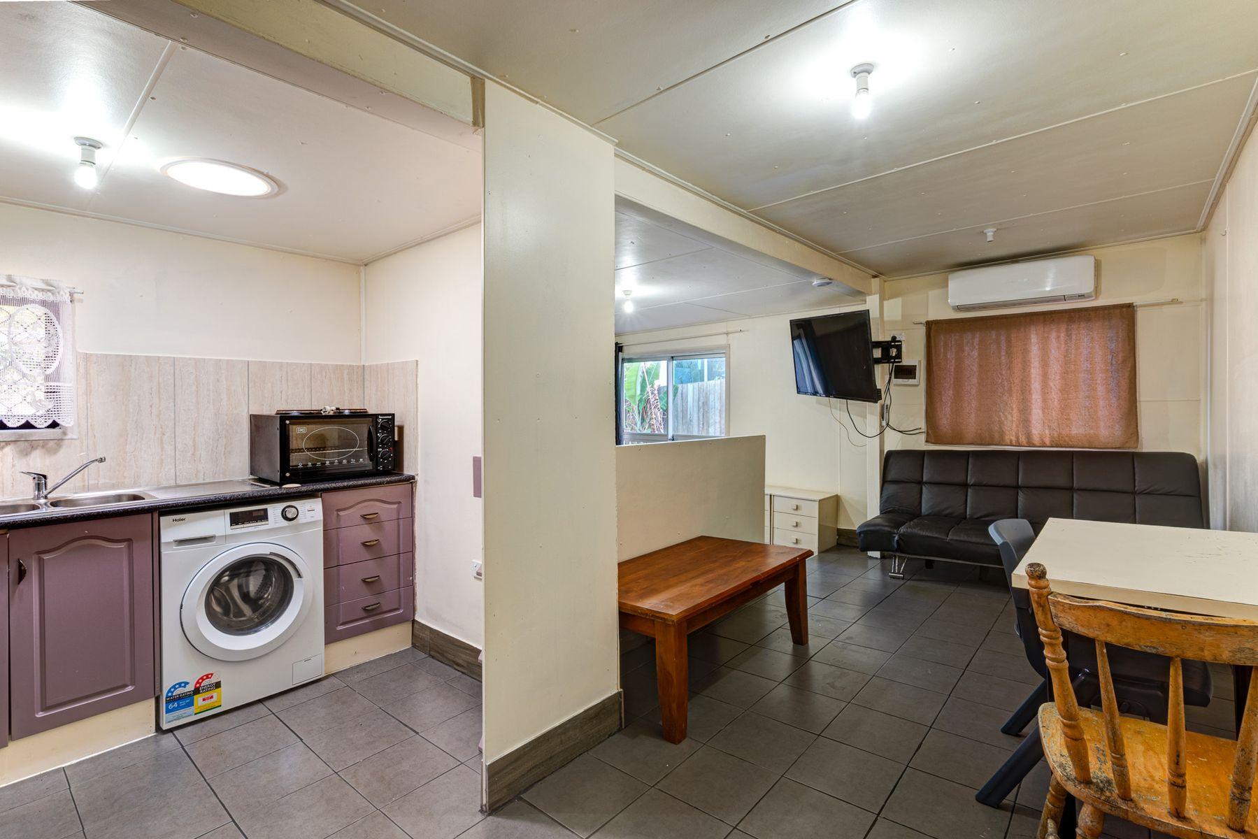 105 Esplanade, Bargara, QLD 4670