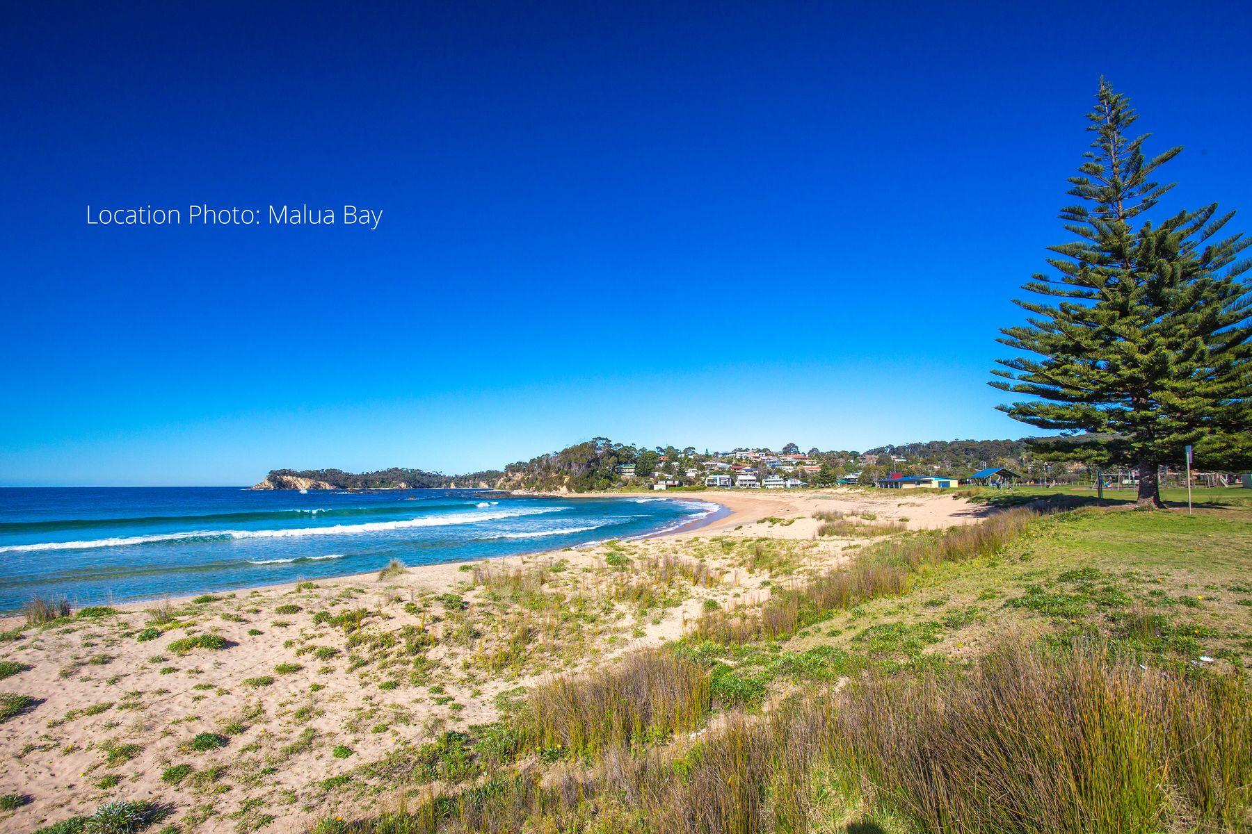 22 Merriwee Avenue, Malua Bay, NSW 2536