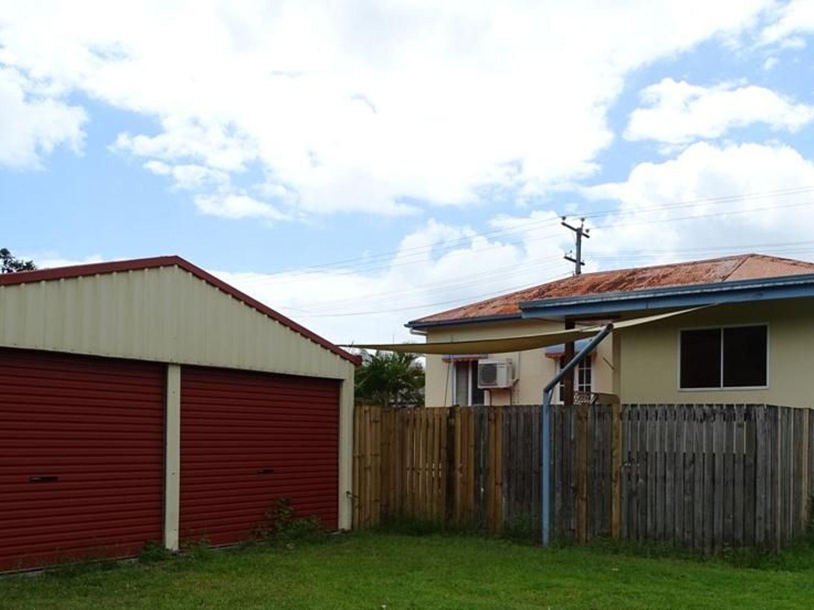 11 Tramway Street, Innisfail, QLD 4860