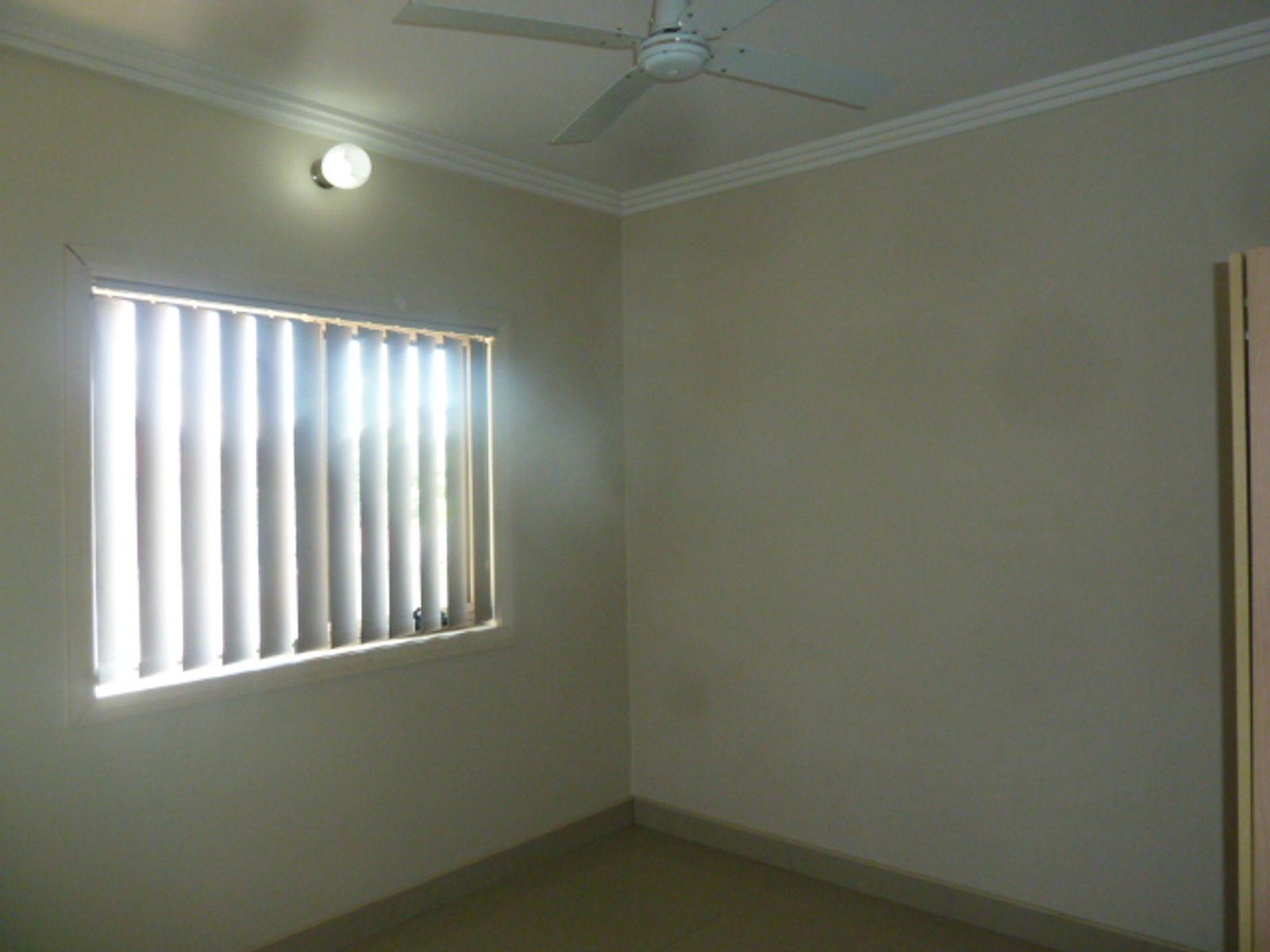 126A Wilbur Street, Greenacre, NSW 2190