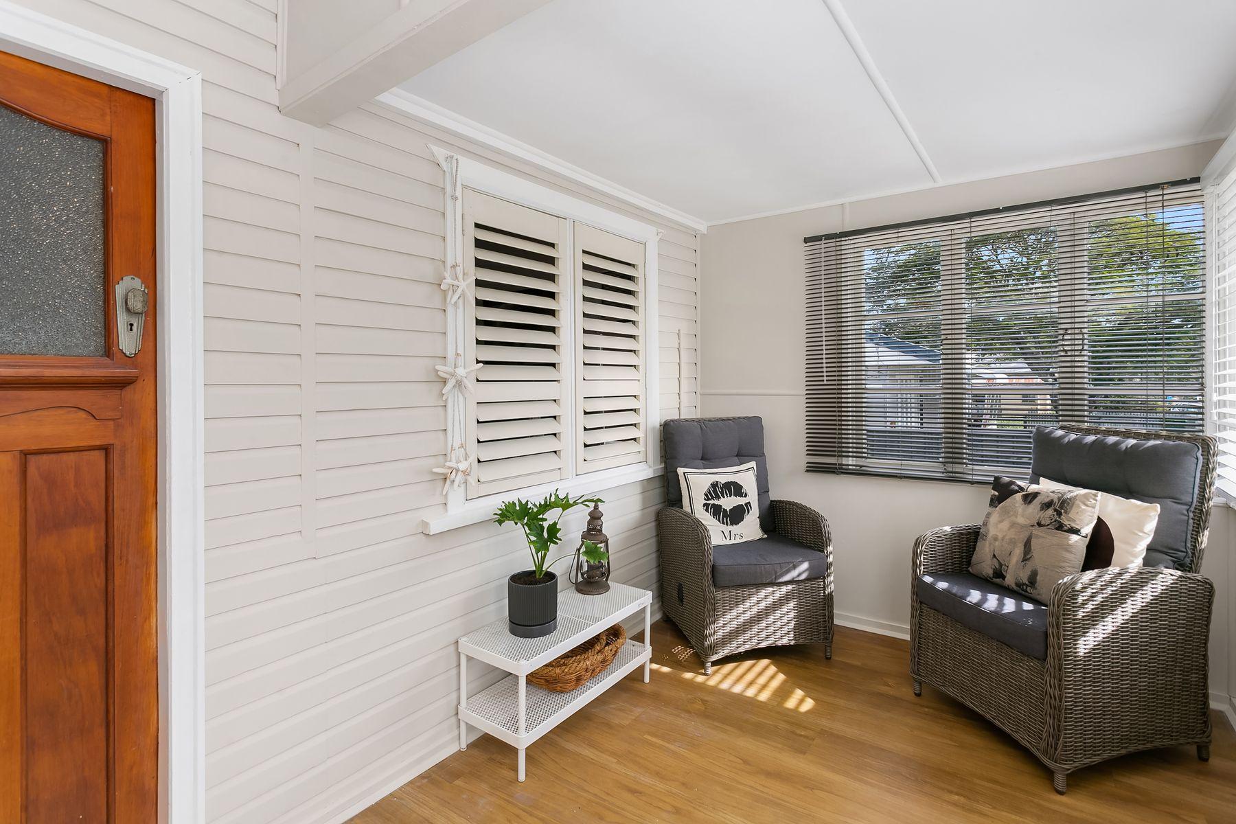 3 Churchill Street, Churchill, QLD 4305