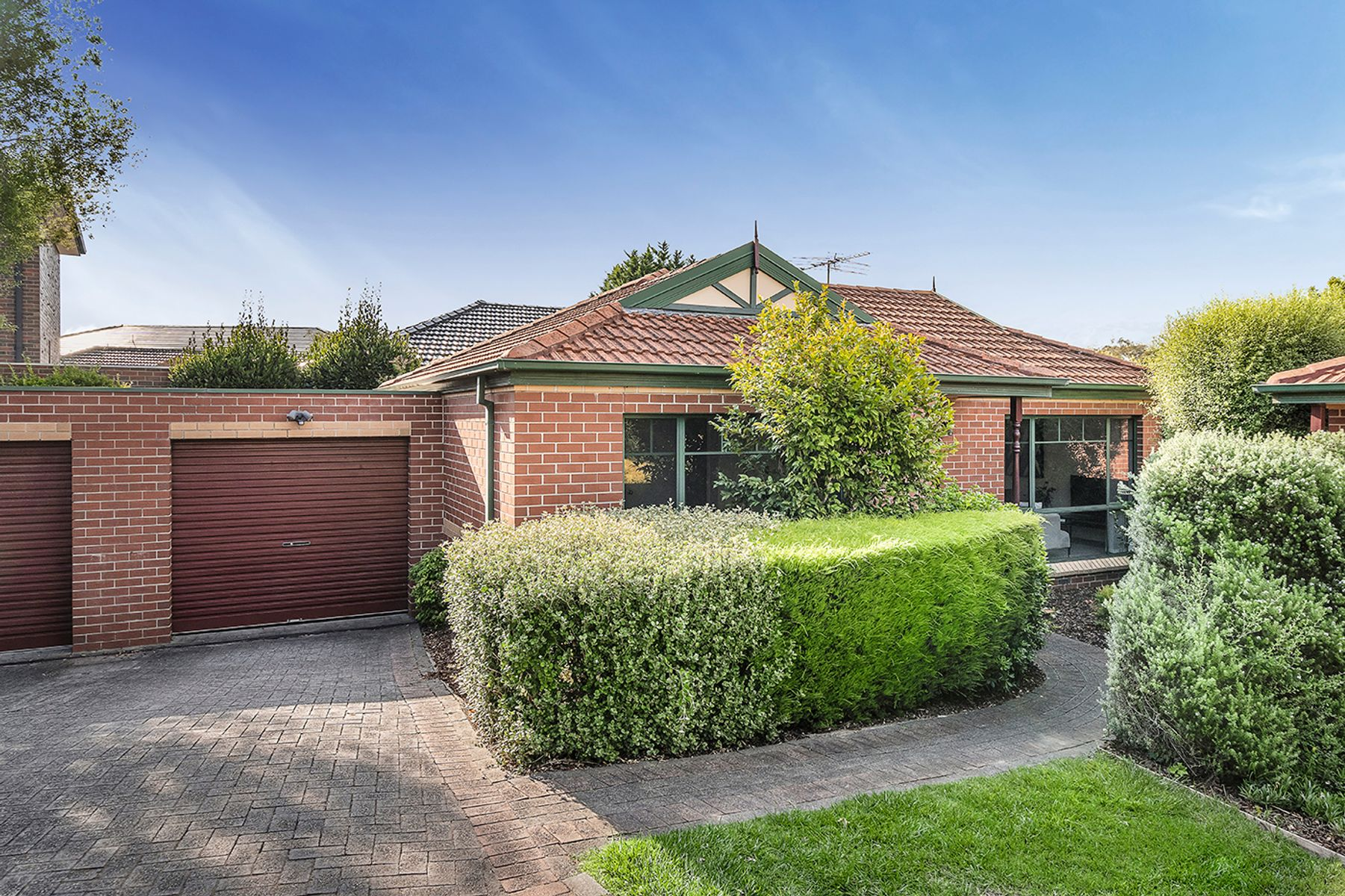 8/27 Cavalier Street, Doncaster East, VIC 3109