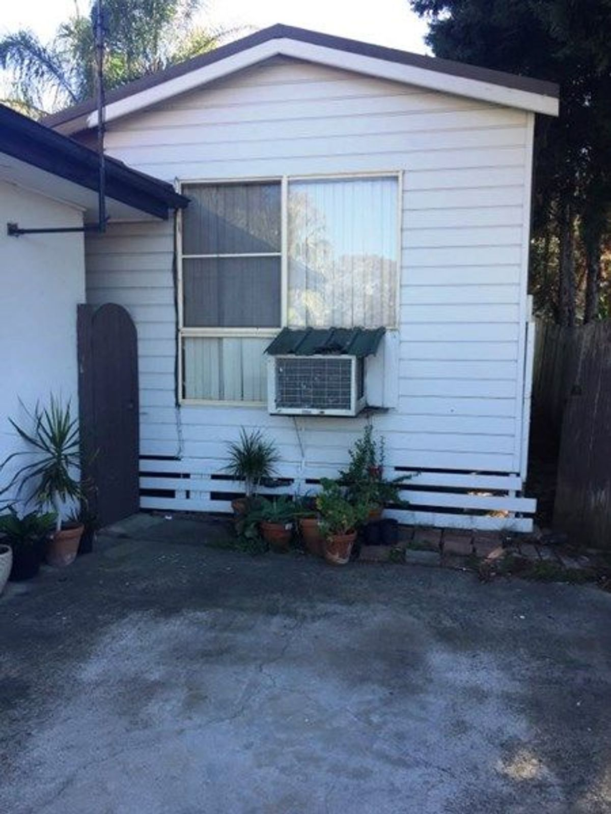 B/74 Gould Road, Eagle Vale, NSW 2558