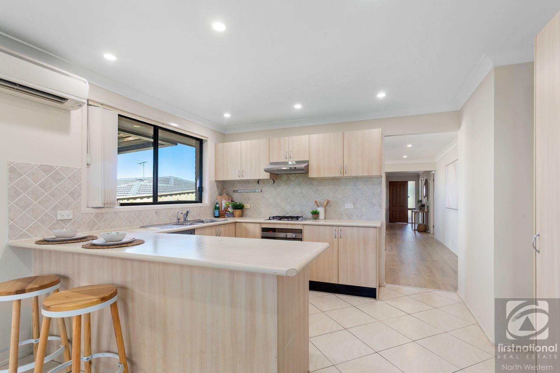 49 Tamarind Drive, Acacia Gardens, NSW 2763
