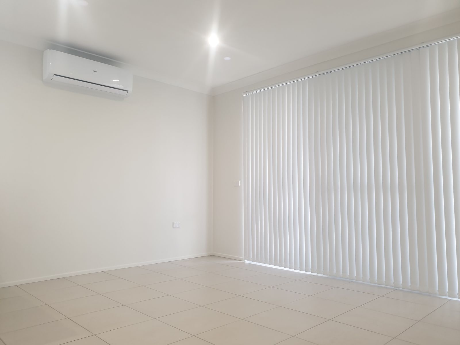 6/108 Lethbridge Street, Penrith, NSW 2750