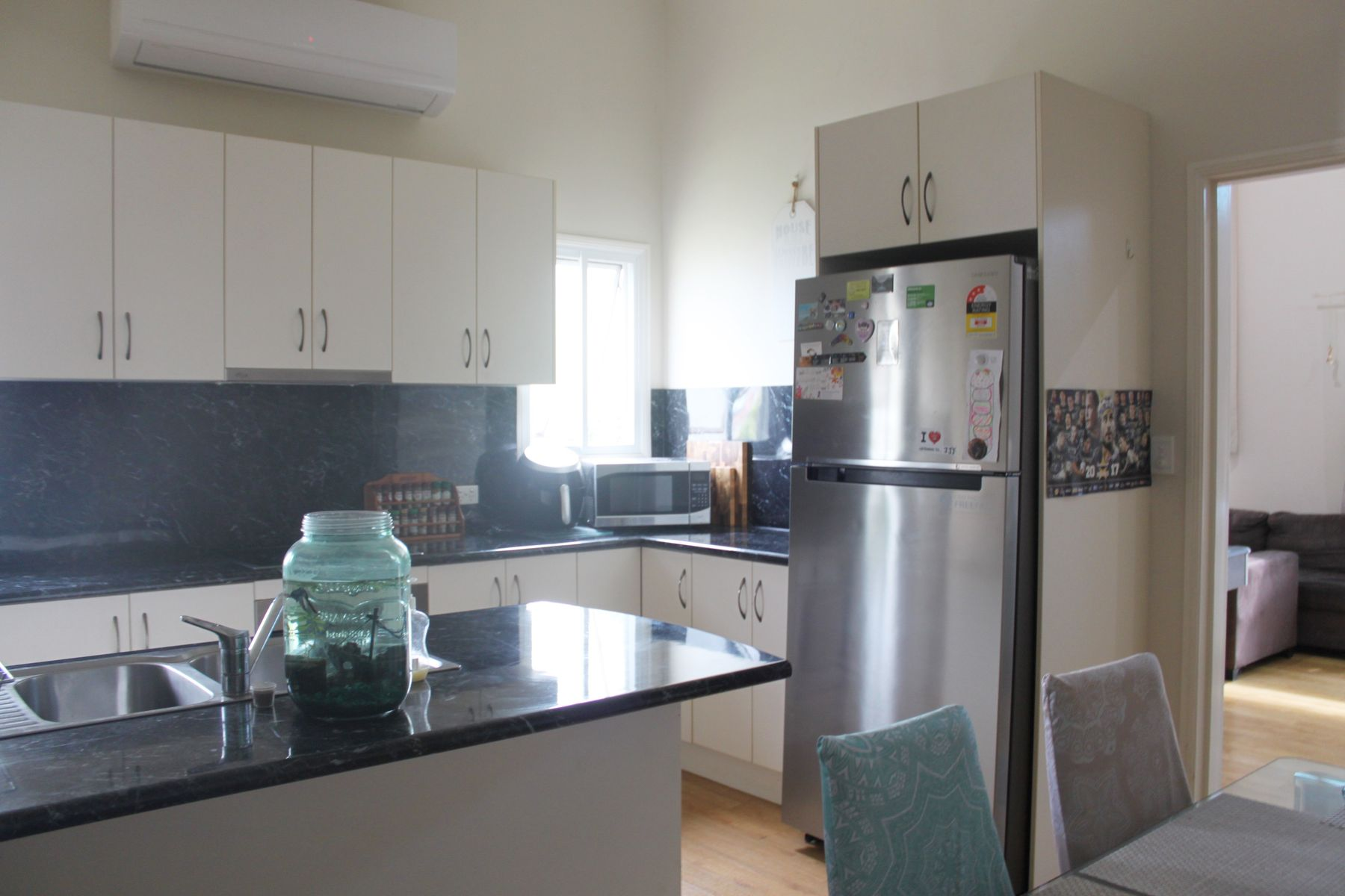 33 Jackson Street, Sarina, QLD 4737