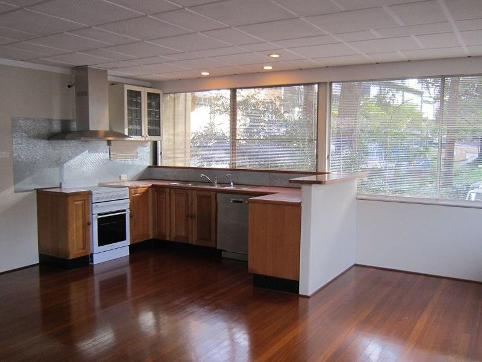 1/4 Station Street, Pymble, NSW 2073