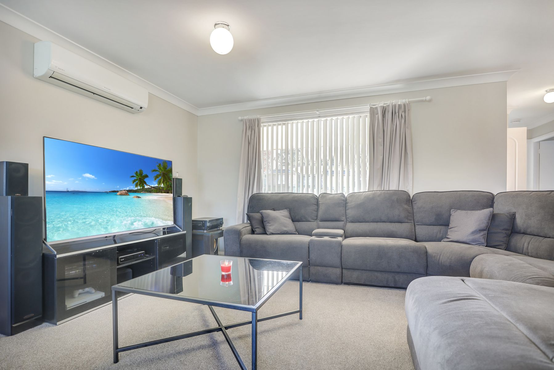 2 Noble Place, Kelso, NSW 2795