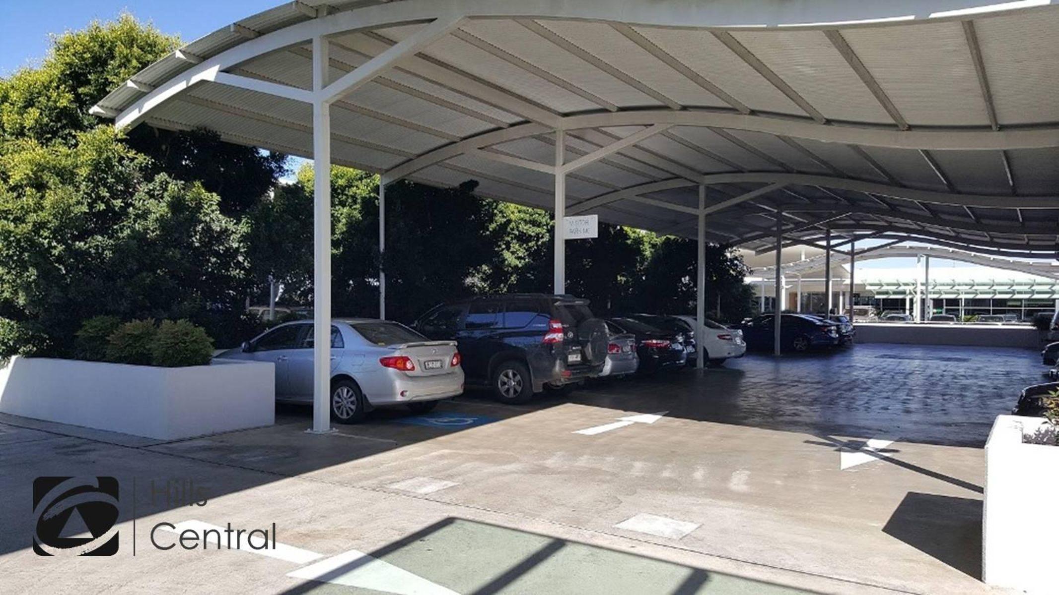 224/14 Lexington Drive, Bella Vista, NSW 2153