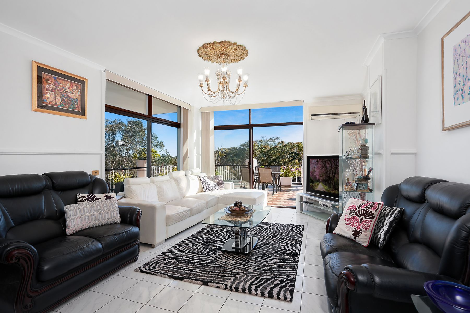 2 Marcus Place, Frenchs Forest, NSW 2086