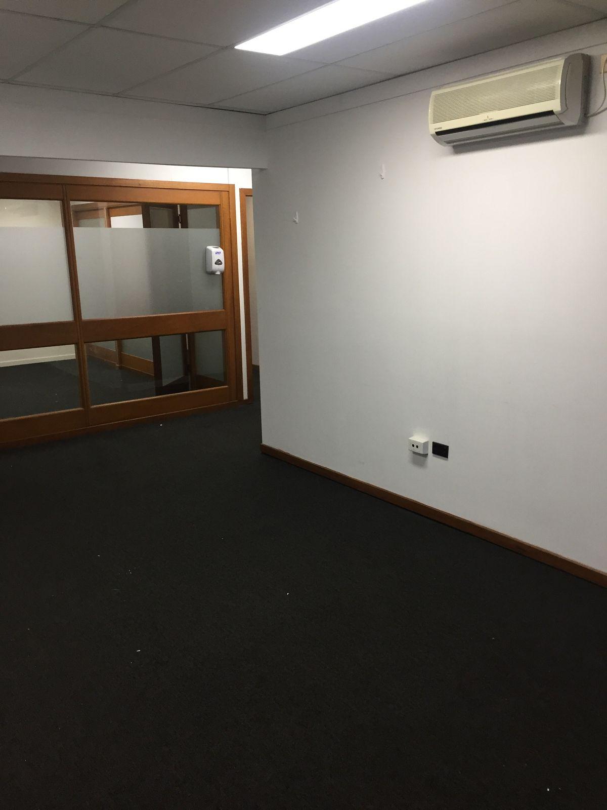 73 Magellan Street, Lismore, NSW 2480