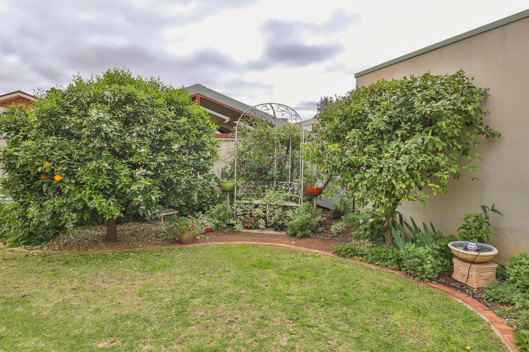 49 Nardoo Street, Red Cliffs, VIC 3496
