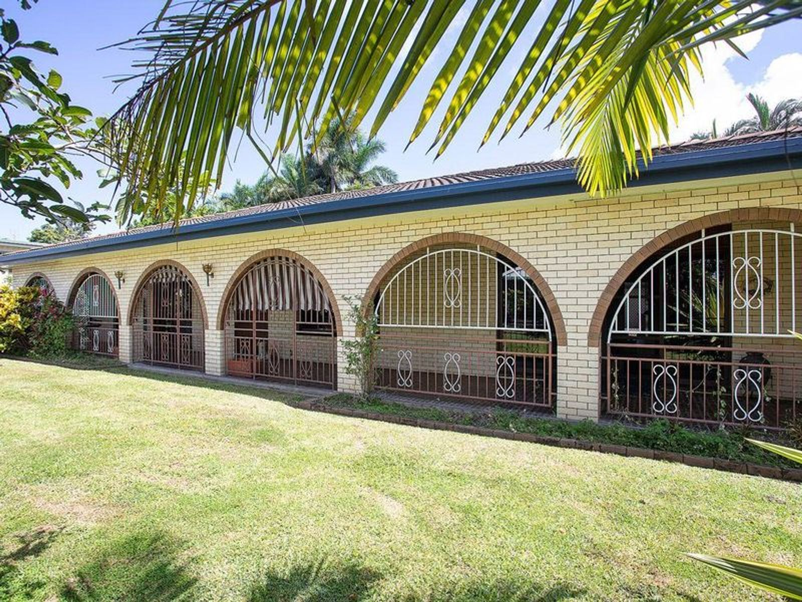 37-39 O'Keefe Street, West Mackay, QLD 4740