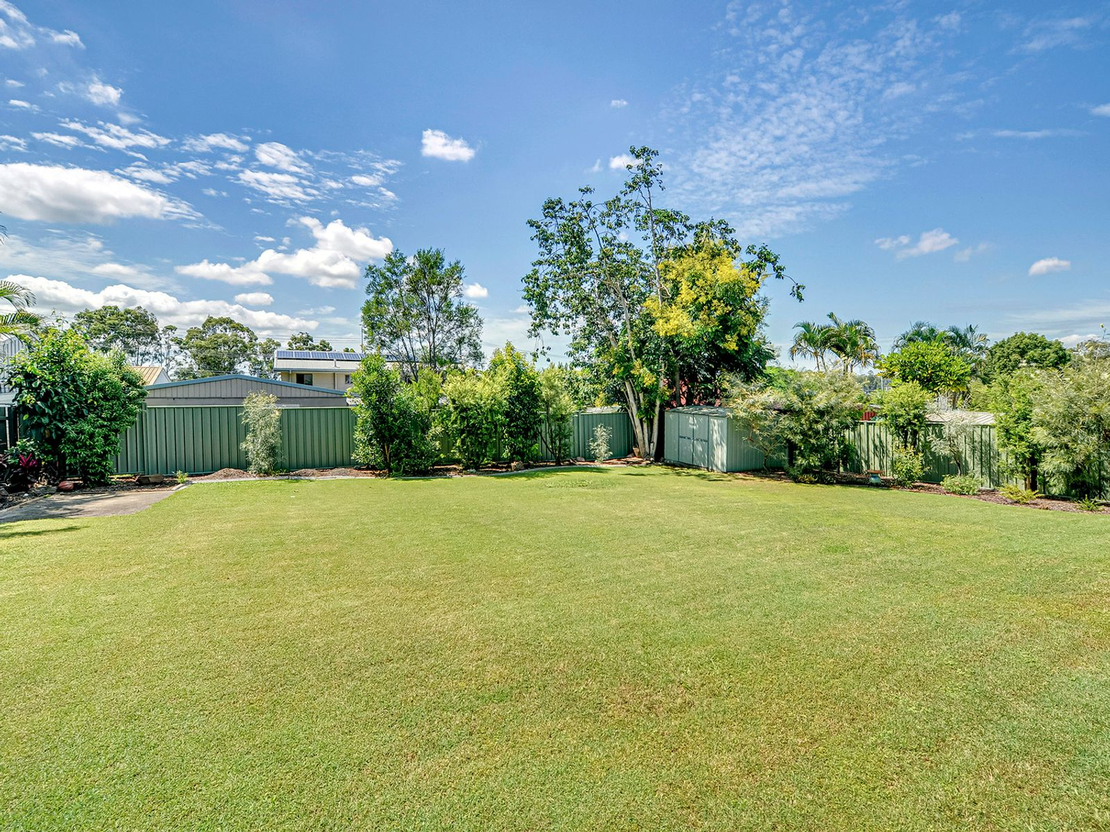 9 Foxhall Street, Boronia Heights, QLD 4124
