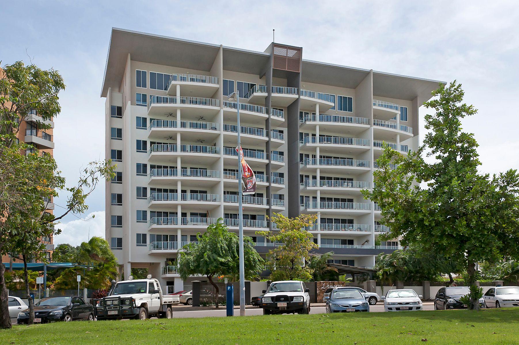 6/84 Esplanade, Darwin City, NT 0800