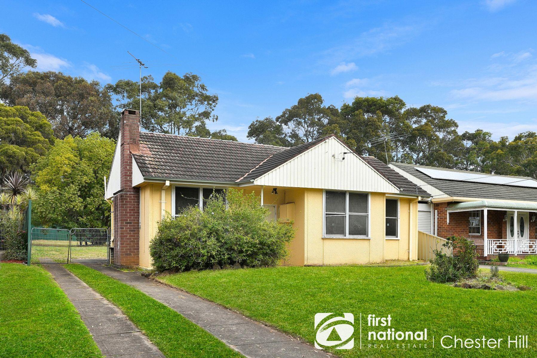 224 Belar Avenue, Villawood, NSW 2163