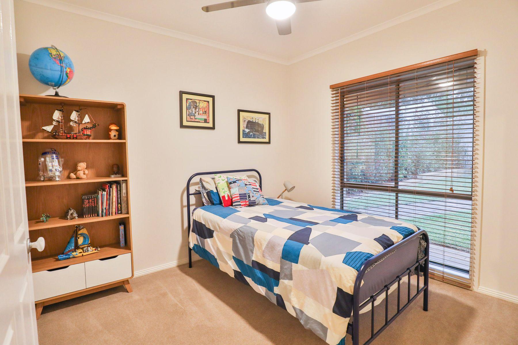11 Gol Gol North Road, Gol Gol, NSW 2738