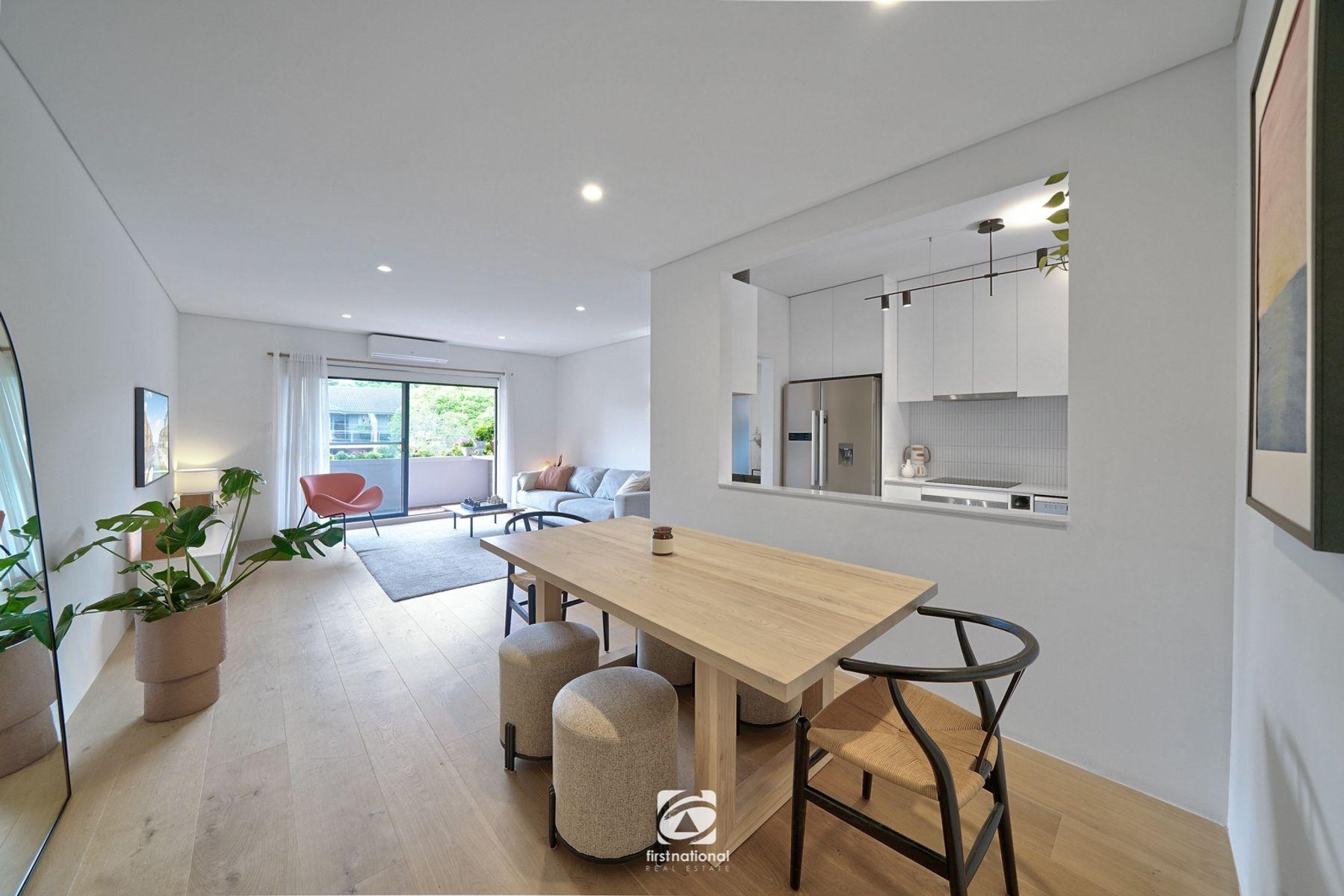 3/7-9 Shaftesbury Street, Carlton, NSW 2218