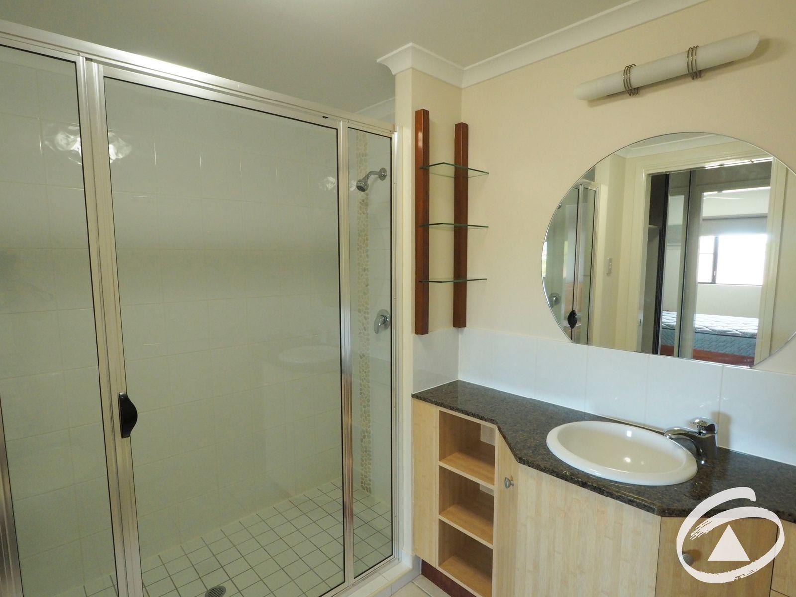 10/38-40 Digger Street, Cairns North, QLD 4870