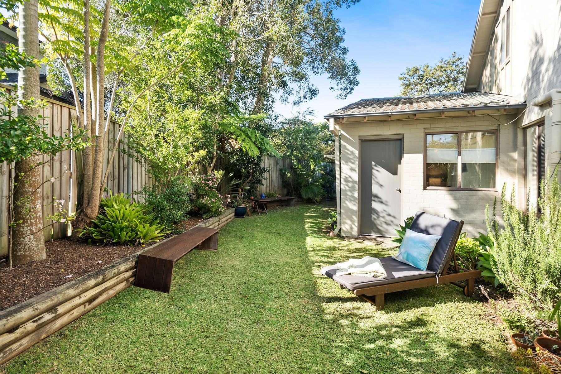 2 Kolonga Place, Frenchs Forest, NSW 2086