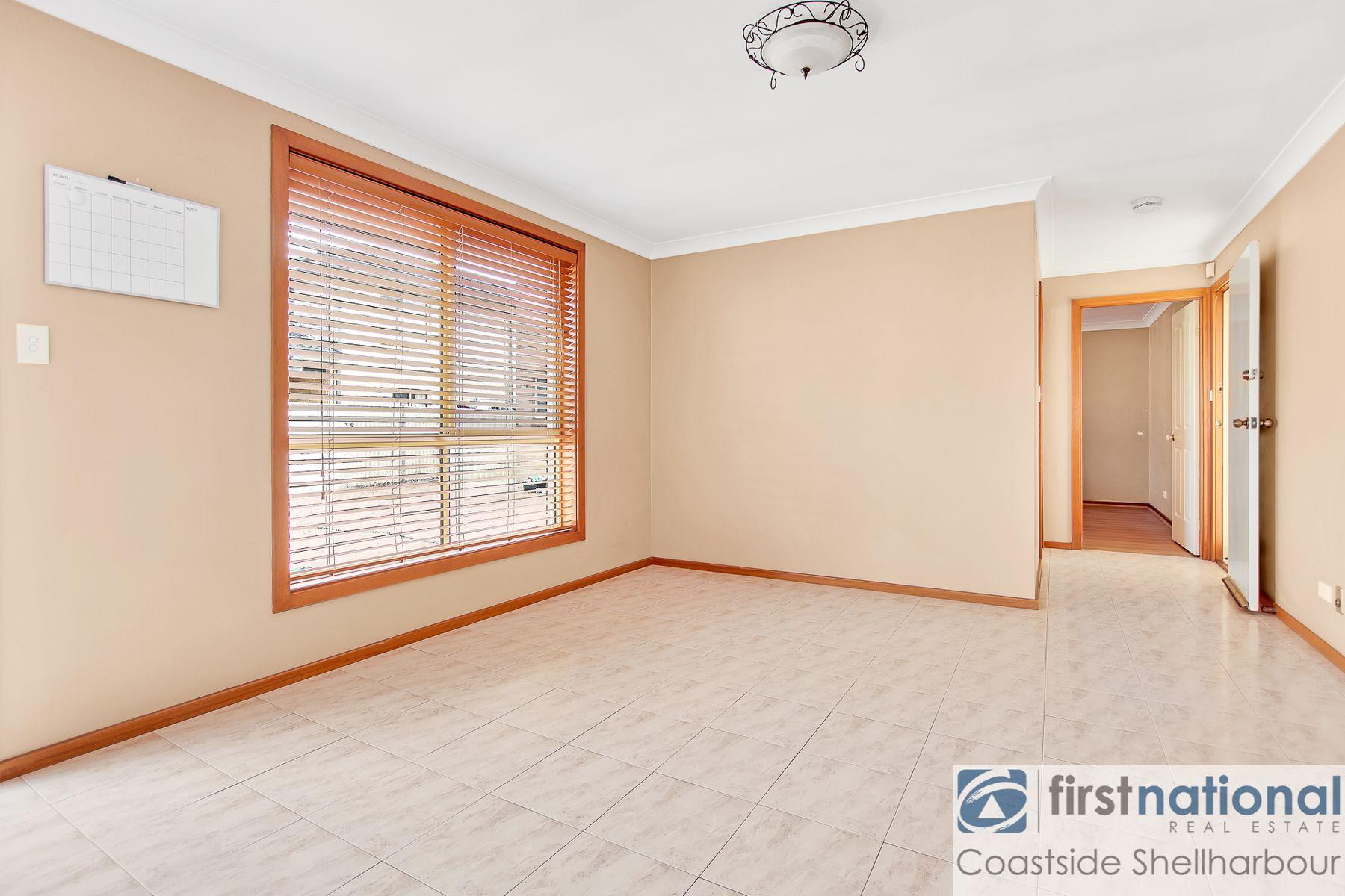 32A Barrack Avenue, Barrack Heights, NSW 2528